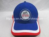 2015 Großverkauf-Form-Auslegung-Baseballmütze