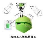Mini altofalante de Bluetooth com função portátil do temporizador do auto e Handsfree