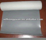 Roofing PVC Membrana impermeable / Hoja Roof PVC