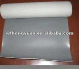 PVC, das wasserdichtes Dach-Blatt der Membranen-/PVC Roofing ist
