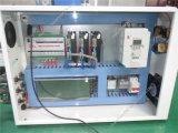 Couteau de bureau 6090 de commande numérique par ordinateur de la Chine petit