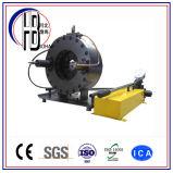 """1/4 '' manguito ~2 '' máquina que prensa del manguito manual de P20HP hasta 2 """""""