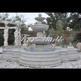 Fontana grigia del granito per la mobilia Mf-1239 del giardino