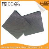 Farbenreiche Innen-LED-Bildschirmanzeige-Baugruppe P3