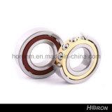 Rodamiento de bolitas angular del contacto (7207 BECBPH)