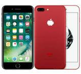 Téléphone initial 7 plus 7 6s plus le téléphone mobile déverrouillé neuf positif d'expert en logiciel de 6s 6 5s 5c