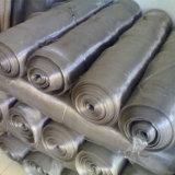 Maglia del nastro metallico dell'acciaio inossidabile 304