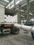 HDPE Teich-Zwischenlage Geomembrane für Fische mit Fabrik-Preis