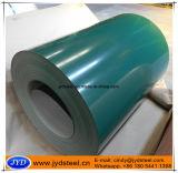 PPGL con la pellicola del PVC protettiva