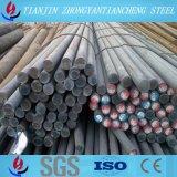 Штанга H21 L6 H11 инструмента сплава хорошего качества стальная