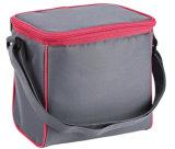 Мешок охладителя цвета контраста с наилучшим образом изолированной прокладкой