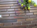 El cobre largo de la tira hizo los azulejos de mosaico (CFM1020)