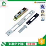 Guichet de glissement en aluminium décoratif (WJ-alu-022)