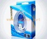 Hot SA Car Air Freshener Car Accessories Cadeau promotionnel (JSD-A0062)