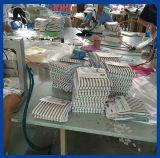20% 폴리아미드 80% Polyeaster Microfiber 테리 수건 (QH784512)