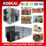 Déshydrateur de cerise de machine de séchage de fruit pour l'usage commercial