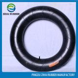 Produtos quentes das câmaras de ar internas butílicas de pneu de borracha