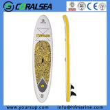 """Chinesische Surfbrett Kitesurf Vorstände für Verkauf (camo10'6 """")"""