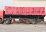 DL15 DL20 de Delen van de Klep voor Wagen van de Kipwagen van de Klep van de Vrachtwagen van de Kraan de Zij Zij Tippende