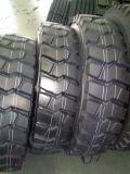 """diametro 16 """" - 20 """" e pneumatico del camion di certificazione del PUNTINO (12.00r20)"""