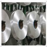 Filato di nylon della madre di deviazione standard 300d/10f FDY