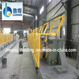Провод заварки MIG надувательства верхнего качества горячий (ER50-6, Shandong)