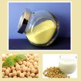 Выдержка завода ---Порошок Non-GMO лецитина фасоли сои