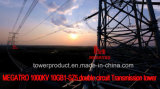 Megatro 1000kv 10GB1-Sz5伝達タワー