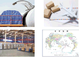 各戸ごと米国DDP/DDUへの自動車両の貨物転送の部品そしてアクセサリ