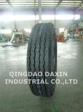 나이지리아 기관자전차 타이어 4.00-8