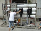 RO-8000lph RO-Wasser-Reinigungsapparat-Wasser-Reinigung-Gerät