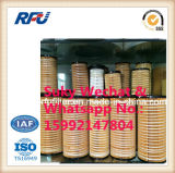 1r-0719 Filtro de aceite diesel para Caterpillar (1R-0719, P55-9740, 4T3131) -Piezas auto