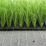 2015人工的な草に床を張る熱い販売のバスケットボール