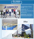 Поставщик Китая машины лазера высокого качества