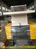 Beste Qualitätshaustier-Flaschen-Plastikzerkleinerungsmaschine-Maschine