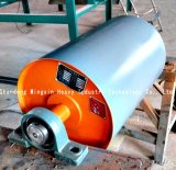 Roller Pulley for Series Rct Permanent Magnetic Drum