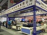 Цена Yongli 280W автомата для резки лазера СО2 металла CNC (DW1325M)