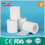 Лента гипсолита Silk медицинской ленты хирургическая Silk слипчивая/Silk хирургическая