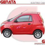 Tür-elektrisches Auto der Qualitäts-zwei (L6E)