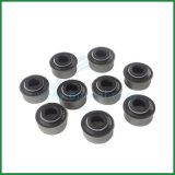 Gummidichtung Oilseal mechanische Dichtungs-Ventil Oilseal Bp-A099