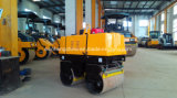 판매를 위한 중국 도로 기계장치 제조자 좋은 품질 도로 롤러