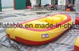 6-10 barco de deriva inflable de río de la persona del barco de las balsas inflables inflables del agua blanca