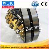 Embalagem esférica do vácuo do rolamento de rolo do rolamento 22212MB/W33 de Wqk