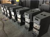 """Berufs verdoppeln 10 """" 3way TW Vera36 Lautsprecher-Zeile Reihen-System"""