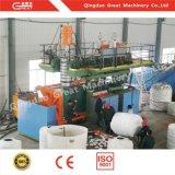 5000 Liter-Blasformen-Maschine für Wasser-Becken