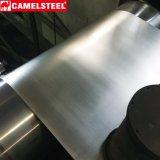 중국 강철 공급자 판금 루핑 장 Galvalume 강철 코일 (0.14mm-0.7mm)