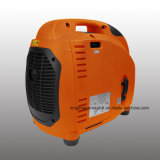Стандартный генератор газолина AC однофазный 1800W 4-Stroke