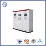 Cortacircuítos de alto voltaje de la ISO 9001 17.5kv-630A Vmv estándar para la subestación eléctrica