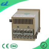 Het digitale Controlemechanisme van de Temperatuur (xmtd-1001/2) met AC220V
