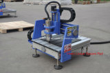 Router Machine di CNC per Small Workpiece (XE4040)